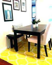 ikea living room rugs living room rugs rug rug dining room residential living room rug yellow
