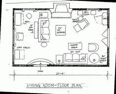 Uptown Flats Rentals  Nashville TN  ApartmentscomPlan Of Living Room