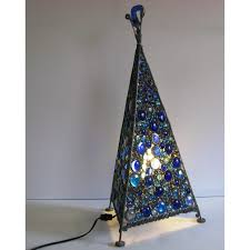art glass lamps stained glass lamp bases large stained glass lamp shade dale tiffany lamps