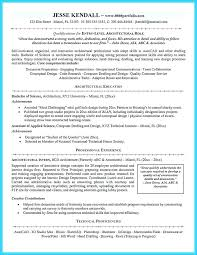 Microsoft Word Resume Wizard Latex Resume Template Microsoft Word