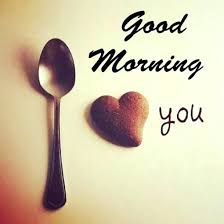 Morning Love Quotes Classy Quotes For A Good Morning Love As Well As Good Morning Love Quotes