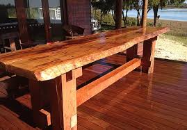 types of timber for furniture. Timber Slab Table Types Of For Furniture