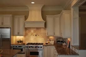 ... Nonsensical Hood Designs Kitchens Kitchen Hood Design On Home Design  Ideas ...