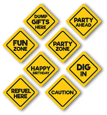 Printable Construction Signs Cheap Traffic Construction Signs Find Traffic Construction