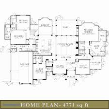house plans 4000 to 5000 square feet luxury doomis custom builders a 5000 sq ft home