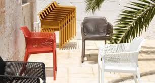italian outdoor furniture brands. Italian Outdoor Furniture Brands R
