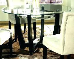 60 inch round kitchen table inch round kitchen table round dining table set inch round kitchen
