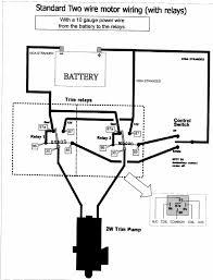 rinker radio wiring diagram rinker database wiring diagram rinker boats wiring diagram rinker home wiring diagrams