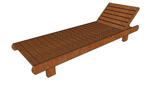 this step by step diy woodworking project is about lounge chair plans if you want to learn how to build a beautiful chaise lounge chair we recommend you