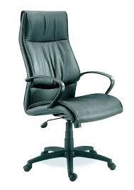 comfy desk chair comfy desk chair high capacity office chair beautiful decor on comfy office chair