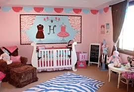 bedroom ideas for girls zebra. Zebra Bedroom Ideas 2 Baby Girls Nursery Inspiring  Bedrooms Decorating . For