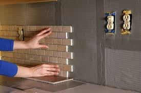 b q self stick on wall tiles bathroom bentleysbandbstick new trends