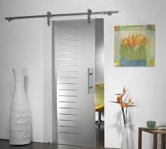 bathroom doors with frosted glass. bathroom entry doors with barn frosted glass and solid doorhandle models