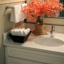 alisha hillery bathroom towel caddyjpgrendhgtvcom