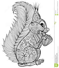 Small Picture Owl Coloring Pages Coloringnuco Stress Free Coloring