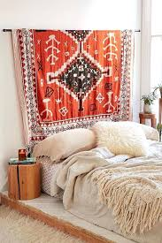 wall hangings for bedroom wonderful wall decor