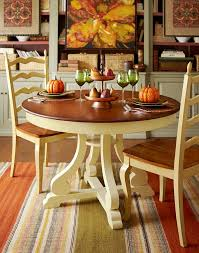 pier one dining table francesca dining chair and marchella table our cute dining set pier one