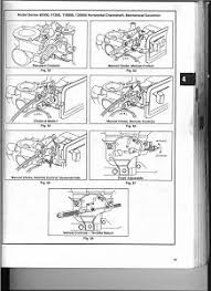 briggs and stratton hp wiring diagram wiring diagram 21 hp briggs and stratton diagram wiring diagrams