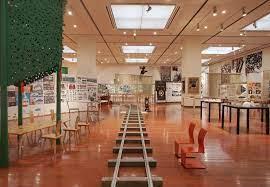 熊本 現代 美術館