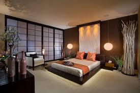 bedroom design trends. Bedroom Design Ideas 2016 Alluring Decorations Designs Trends