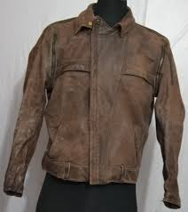 yamaha leather design by hein gericke men s cruiser motorcycle leather jacket h y 17 2 2 kg