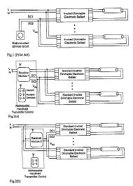 f96t12 ballast wiring diagram solution of your wiring diagram guide • f96t12 electronic ballast wiring diagram zookastar com rh zookastar com advance t12 ballast wiring diagram f96t12