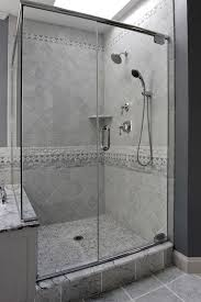 shower tile patterns bathroom traditional with accent regard to plan 14 bathroom accent tile r0