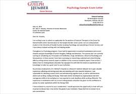 To Resumes Career Servics Eiu Cover Letter Cover Letters Template