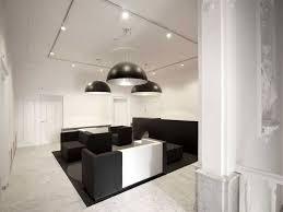 modern concept office ideas concept office interiors41 office