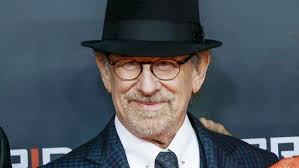 empire of the sun steven spielberg essay empire of the sun steven spielberg essay
