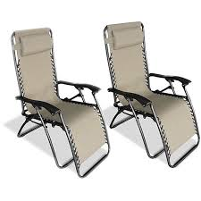 outdoor patio chaise lounge chairs