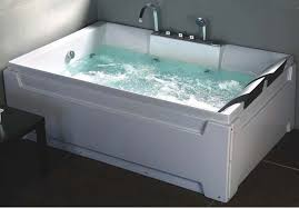 ... Bathtubs Idea, Whirlpool Tubs Reviews Are Whirlpool Tubs Worth It Whirlpool  Bathtubs Reviews: amazing ...