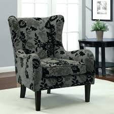 traditional chair design. Accent Arm Chairs Design Of Traditional Chair For Plan 16 R