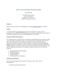 Middle School Homework Help Social Studies Thesis On Scanning