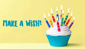 Happy Birthday Images And Quotes Stunning Top 48 Happy Birthday Quotes For Best Friend