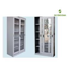 open lightbox