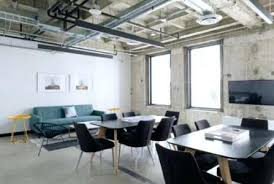 Youtube office space Movie Studio Full Size Of Architects Day Quotes Architectural Digest Youtube Modern Architectures In Sri Lanka Office Spaces Codeapjn Design Ideas Computer Architecture Meaning In Hindi Easy Urdu Architects Near Me