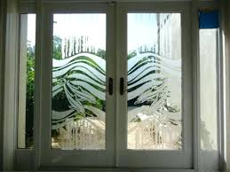 plastic window house window tinting vinyl stained glass window glass door privacy home