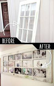 diy living room furniture. Cheap Diy Living Room Ideas Decor Turn An Old Door Into A Life . Furniture M