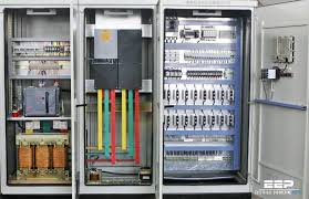 wiring of control power transformer for motor control circuits eep Industrial Control Transformer Wiring Diagram using control power transformer for motor control circuits industrial control transformer wiring diagram