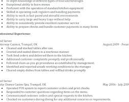 Sample Resume No Experience Cover Letter For Sales Executive With No