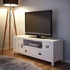Ideen Aus Holz Schön Luxus Schlafzimmer Ideen Ikea Careynewmexico