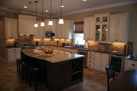 kitchen and bath design programs. kitchen and bath designer entrancing design img programs 6