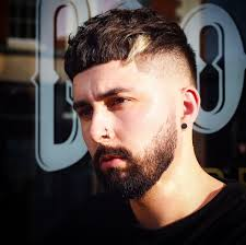 European Hair Style european haircut trends for men in 2017 4681 by wearticles.com
