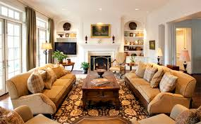 Traditional Home Design For Goodly Traditional Home Design Home