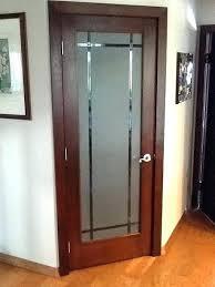 office front doors. Office Door Design With Glass Doors Impressive Designs For Bedroom Best . Front