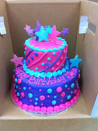 birthday cakes for girls 11th birthday.  Girls Thisagiu0027s 11th Birthday Cake With Cakes For Girls