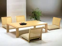 diy japanese furniture. Awesome Japanese Low Dining Table Pictures Decor Style Tea Furniture Diye Sets Uk Sitting Diy