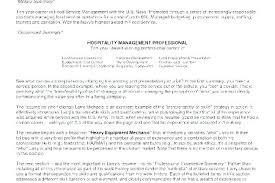 Military Civilian Resume Template Resume Examples For Military Impressive Military Resume Builder