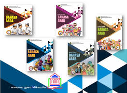 Soal dan jawaban bahasa indonesia kelas 5 sd semester 2 keywords: Buku Bahasa Arab Kelas 1 2 3 4 5 6 Mi Kurikulum 2013 Revisi 2019 Sesuai Kma 183 Tahun 2019 Ruang Pendidikan
